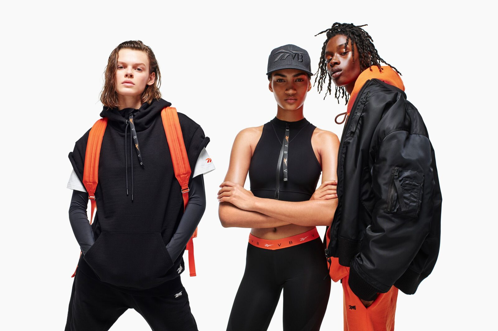 reebok victoria beckham editors picks edit seven feb 2019