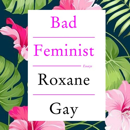 BestFeministBooks_BadFeminist_new