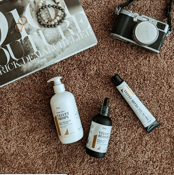 beauty brands that are new to canada