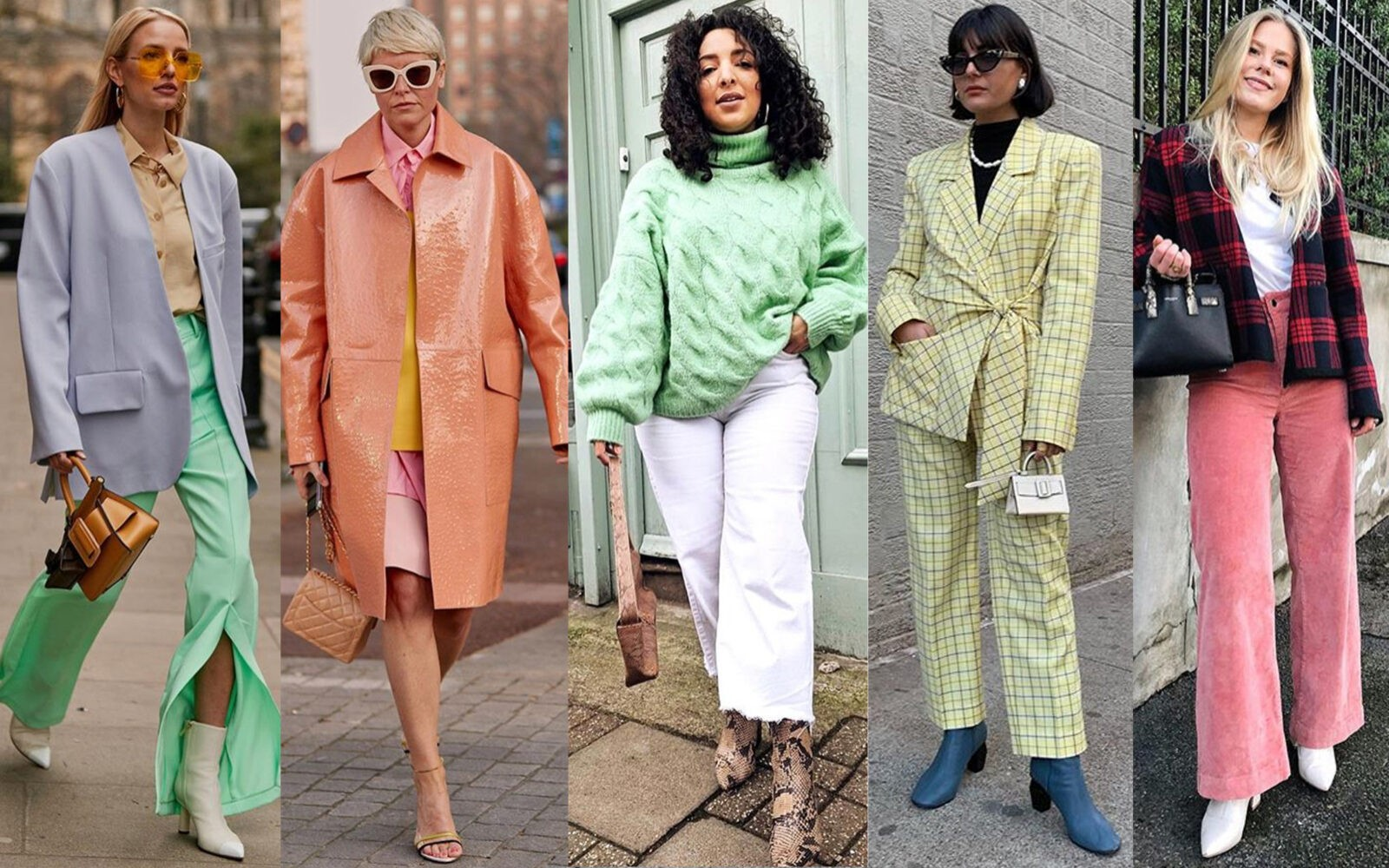 edit seven stylebook pastel spring 2019
