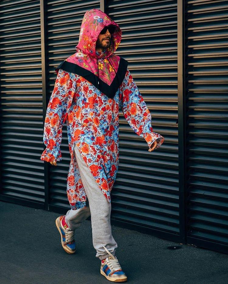 jared leto stylebook raincoats editseven