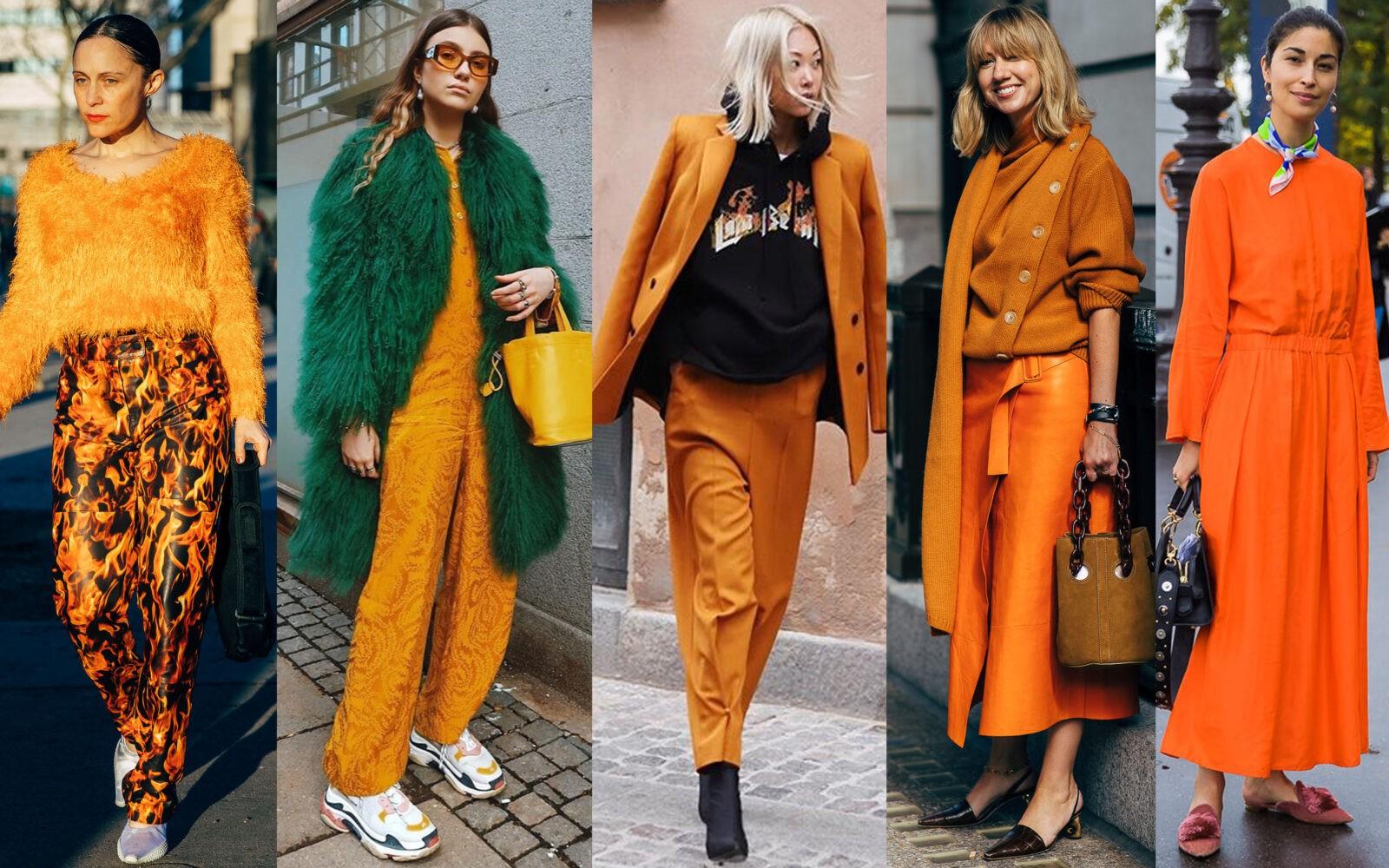 orange stylebook editseven march 2019