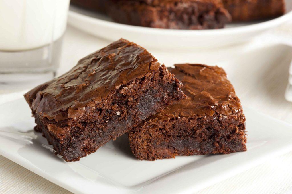 ASPMI_Chocolate Brownies_low