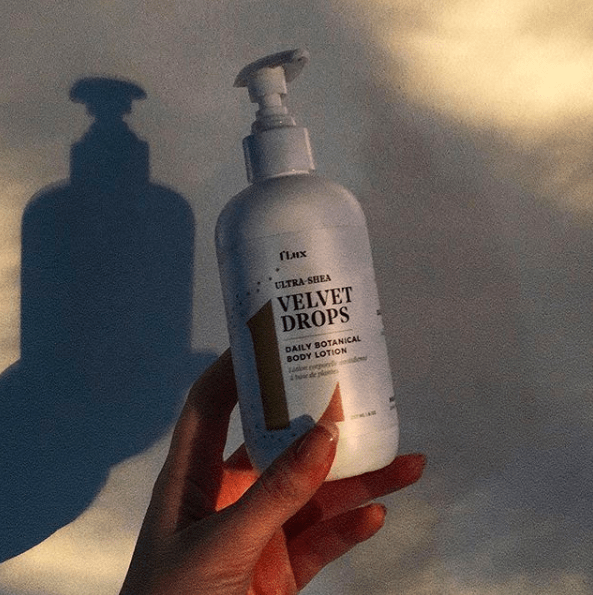 1'luxe skin care