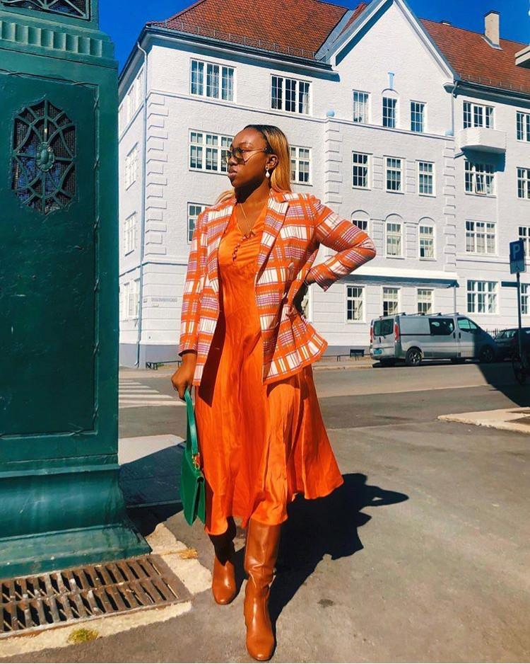 nnena echem spring dresses editseven stylebook