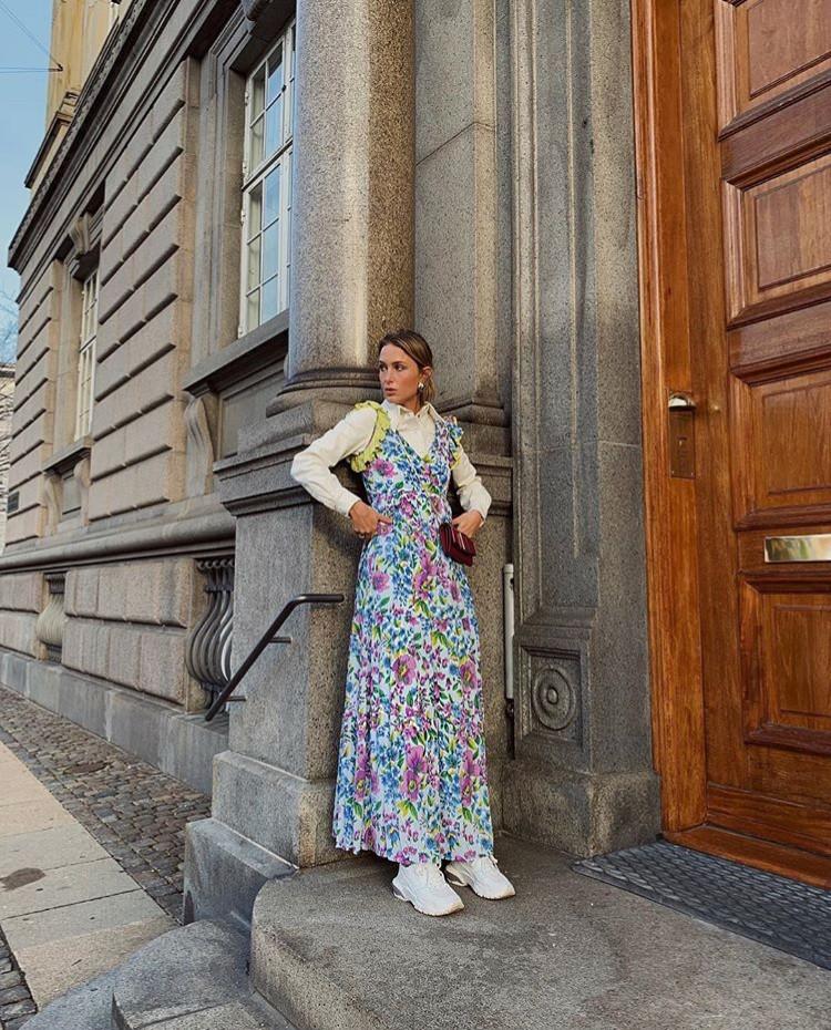 rebecca laurey spring dresses editseven stylebook