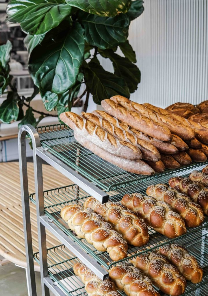Brodflour toronto bread 1