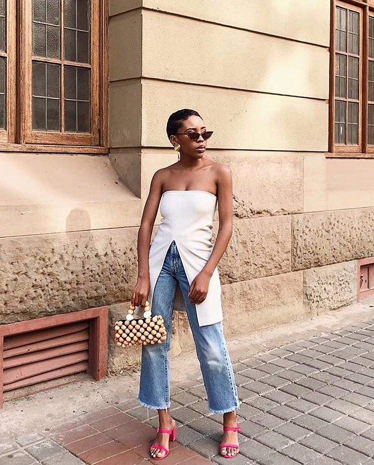 shelley mokoena editseven Tiny Bag Trend stylebook