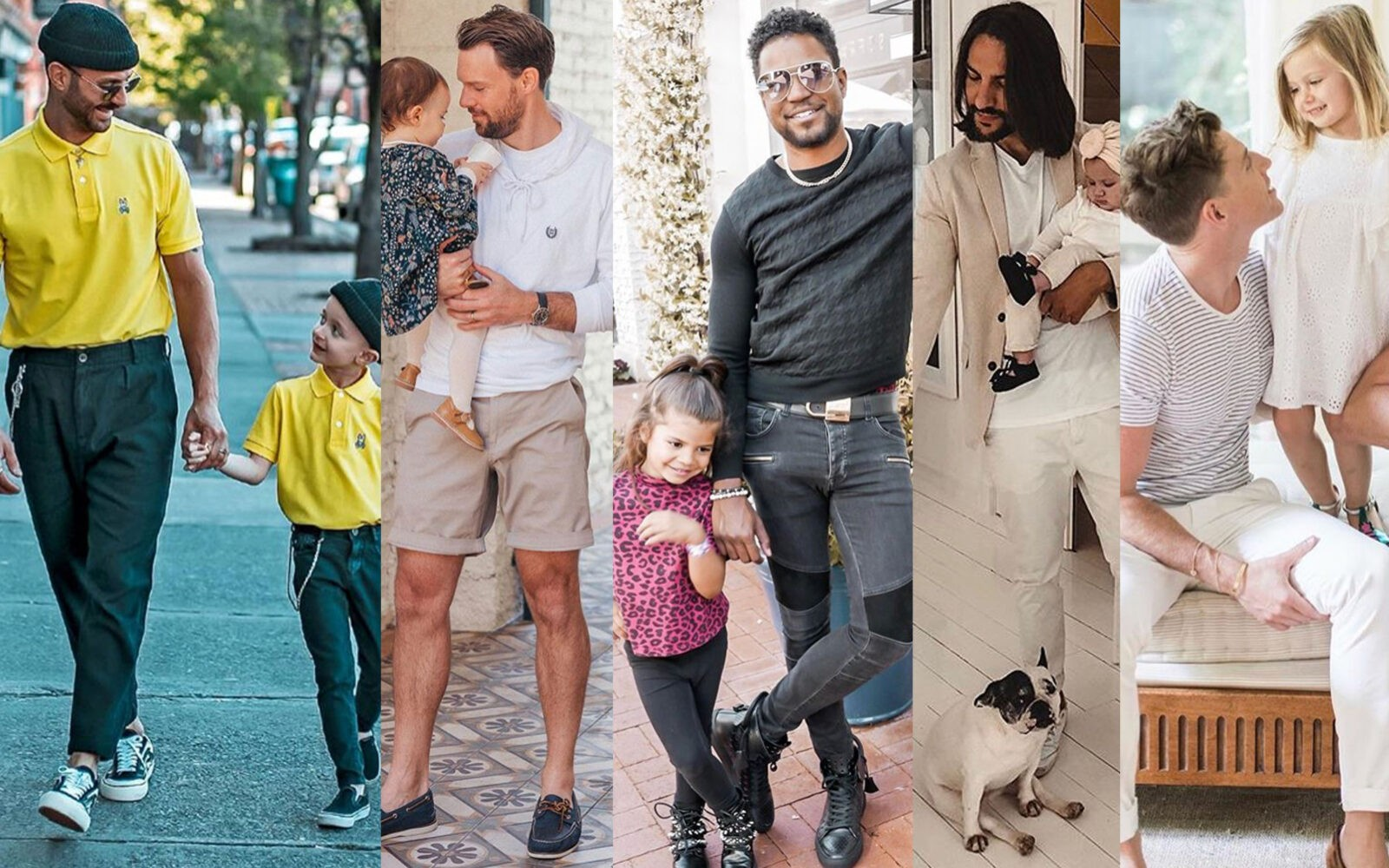 fathers day editseven stylebook