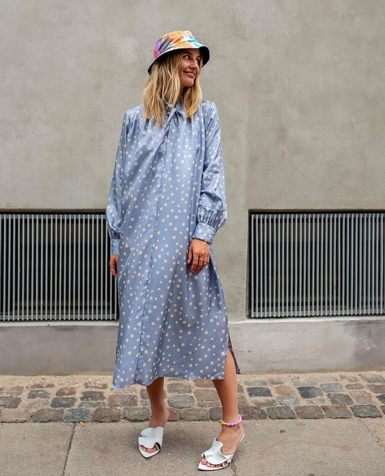 karoline dall shirtdress stylebook edit seven