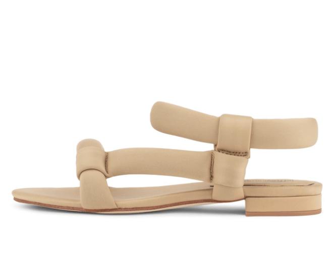 jeffrey campbell minimale sandal
