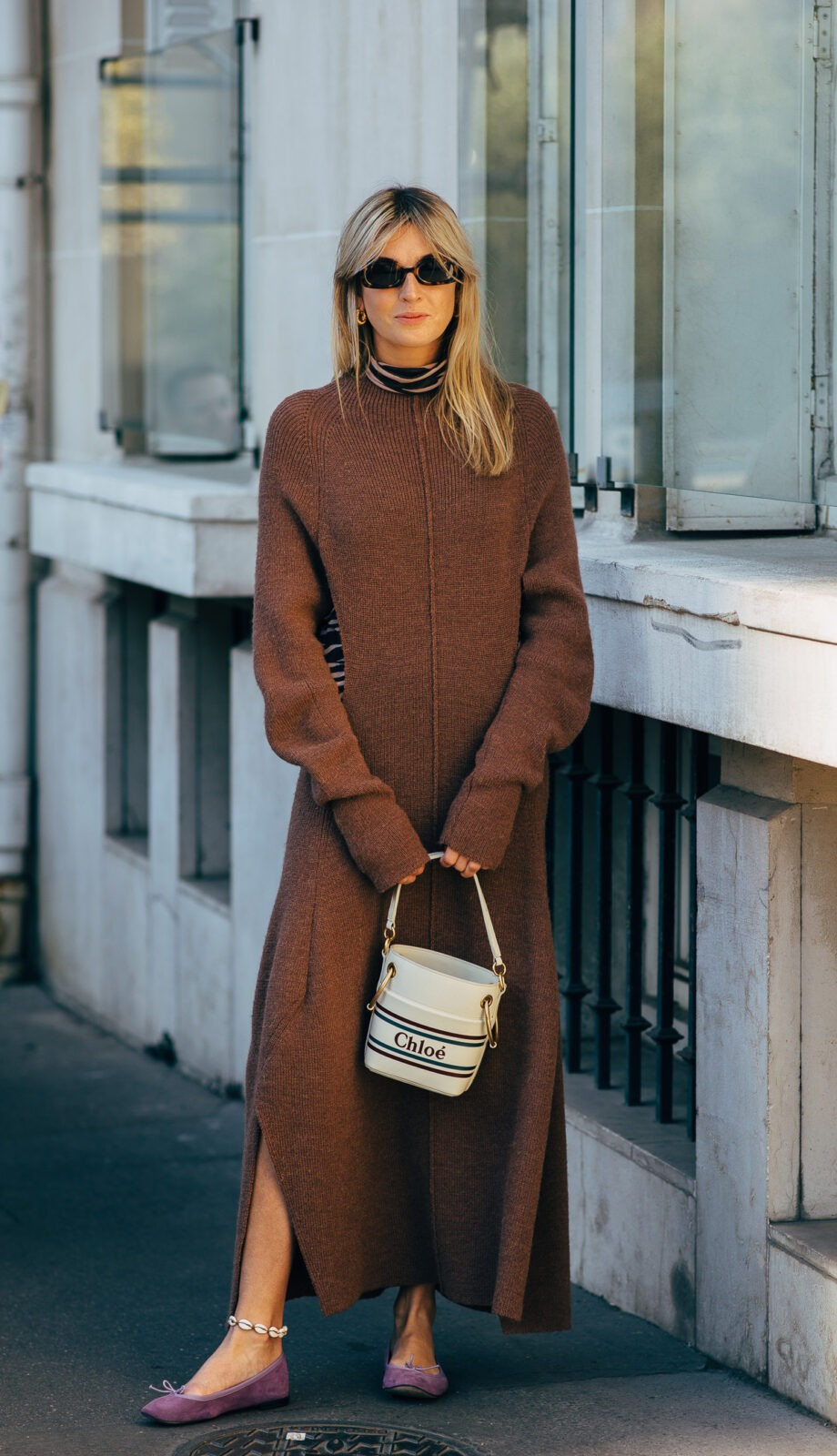 Camille Charriere edit seven stylebookjpg