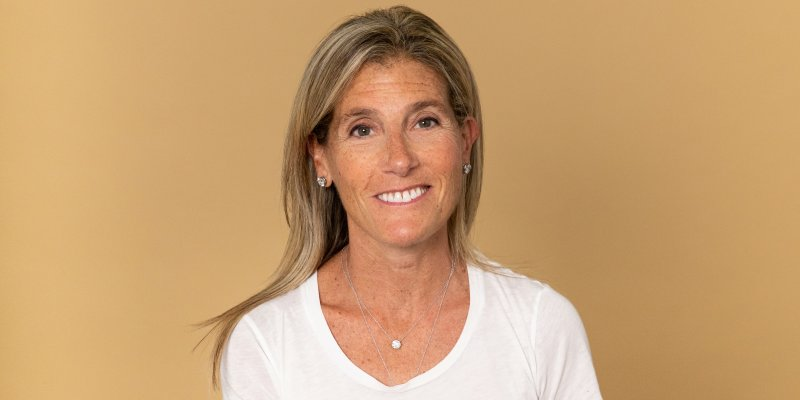 dr alyssa dweck - key vitamins for wellness