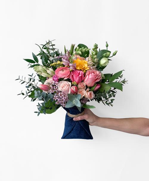 tonic blooms toronto - mother's day gift ideas