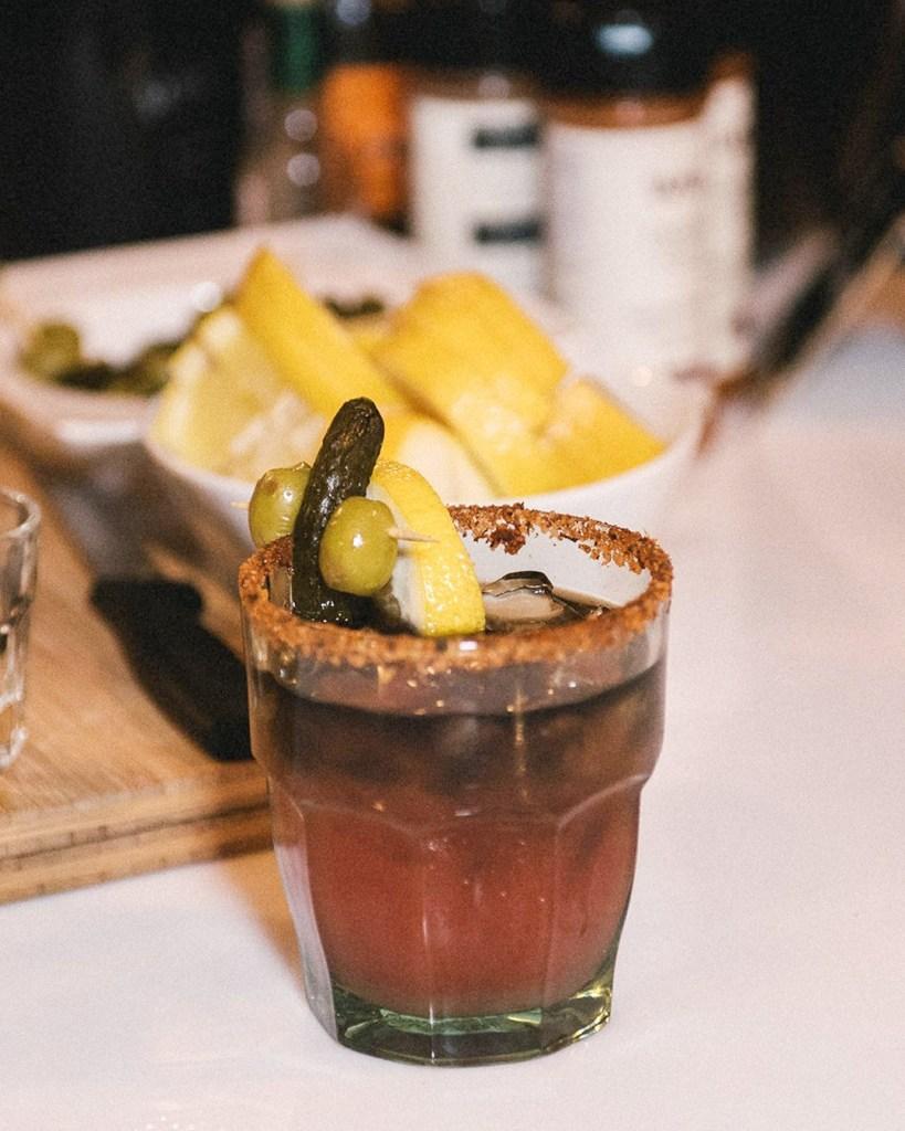 Hounds-Black-Vodka-Caesar-Drink-Cocktail-Clamato