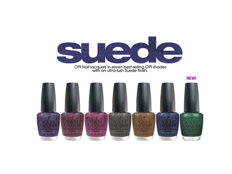 opi-suede-collection