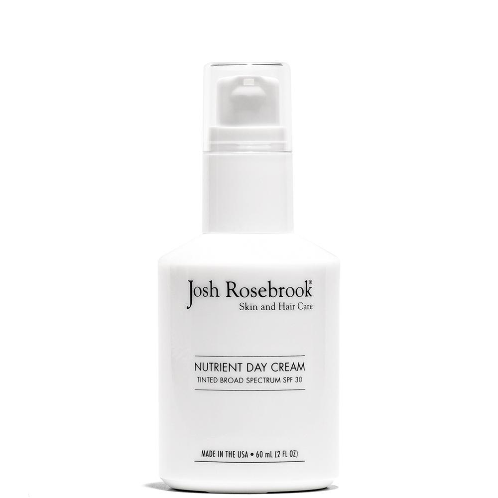 Josh_Rosebrooks_Nutrient_Day_Cream_Tinted