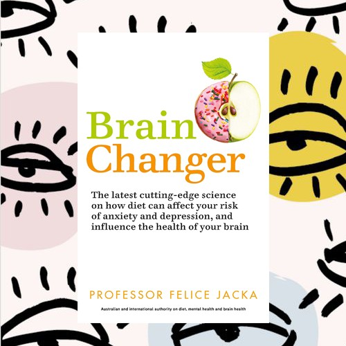 Books To Feel Better - Brain Changer