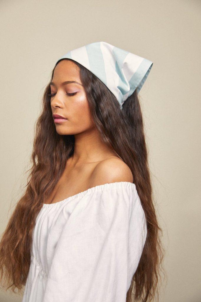 heirloom hats montreal head scarf
