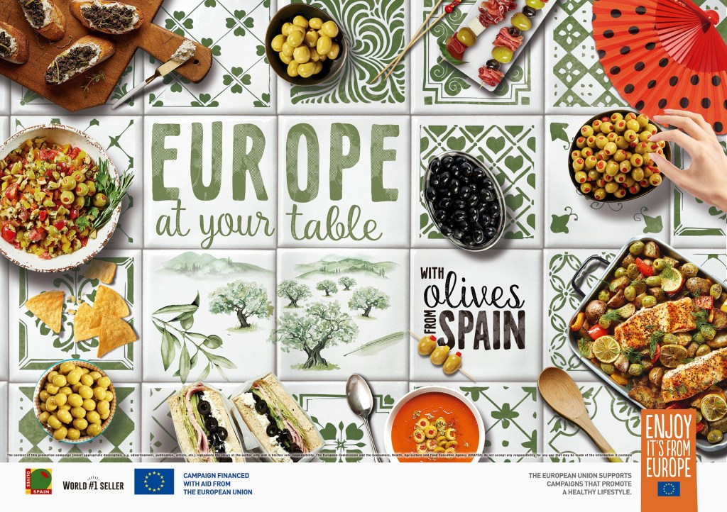 Europe at your table - Master Horizontal (1)
