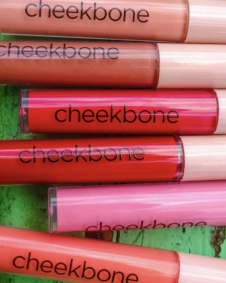 cheekbone beauty sephora