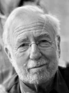 Ira Ellenthal