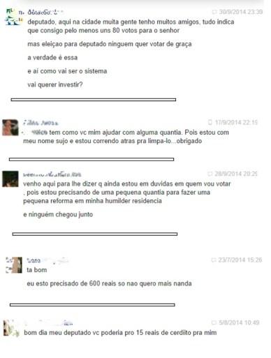 pedidos votos facebook1