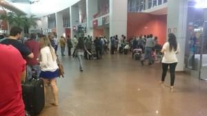 aeroport mcz2