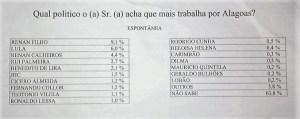 ibrape2