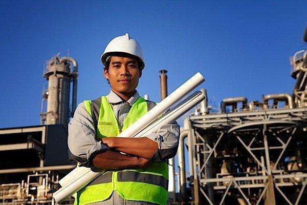engineeringconstructionglobalindustrymanufacturing