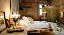 Amazing Diy Pallet Bed Ideas Elly'