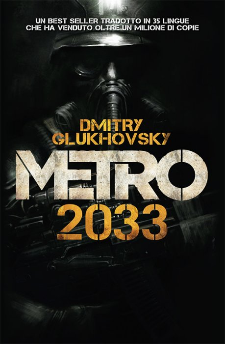 metro2033-2d-low
