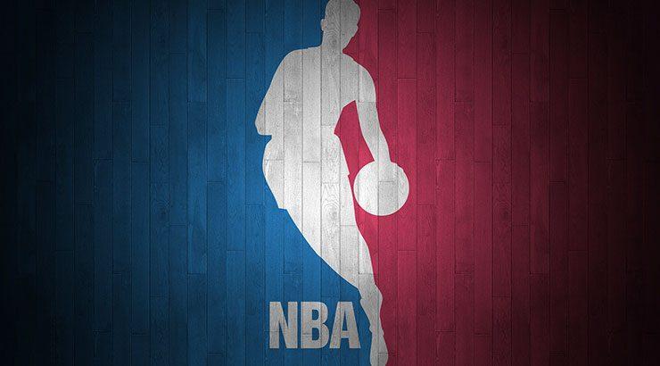 Le leggende NBA rivivono grazie a Karl Tagle