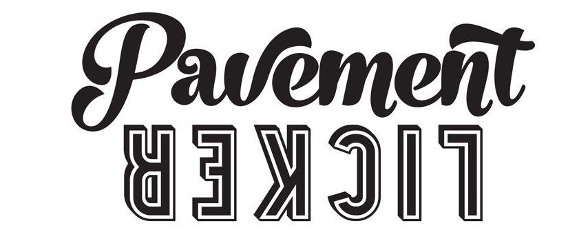 """Pavement Licker"" 14 anni di arte underground raccolti in un unico volume"