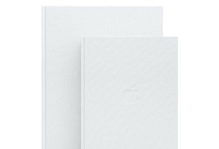 """""""Designed by Apple"""": il catalogo definitivo dei prodotti e della storia Apple dedicato a Steve Jobs"""