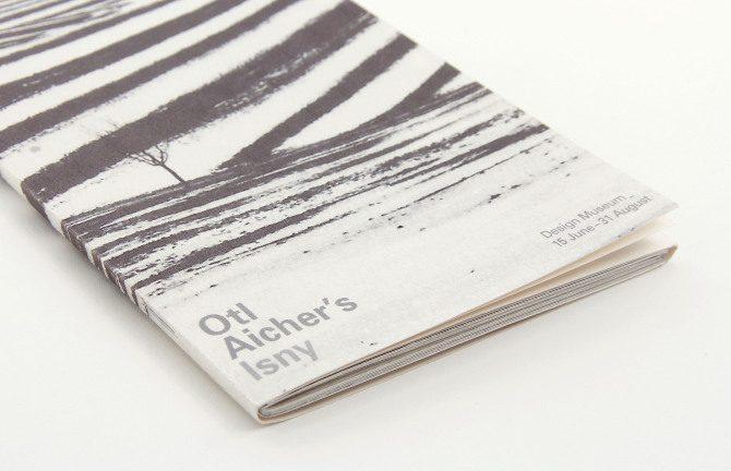 Rendere meraviglioso un paese di montagna tedesco lavorando su 80 cartoline in bianco e nero
