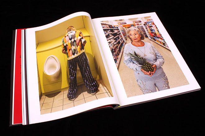 """""""Chaos SixtyNine"""" è un nuovo magazine in formato A3 con poster staccabili creato e realizzato dentro il mondo della moda"""