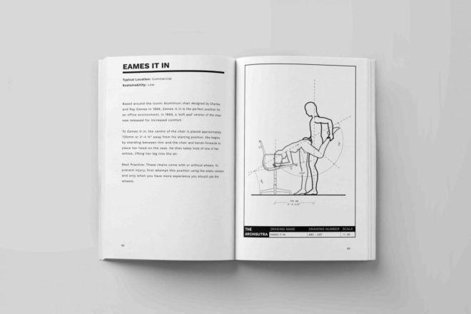 Libri Pagina 2 Edizioni Del Frisco