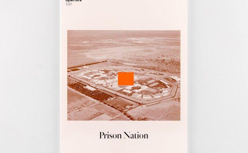 """""""Prison Nation"""" dimostra come la vecchia carta sia molto più avanti della coscienza civile di uno stato considerato civile"""