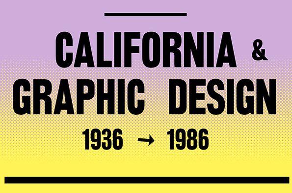 In un libro la raccolta delle grafiche a tema politico e sociale prodotte in California