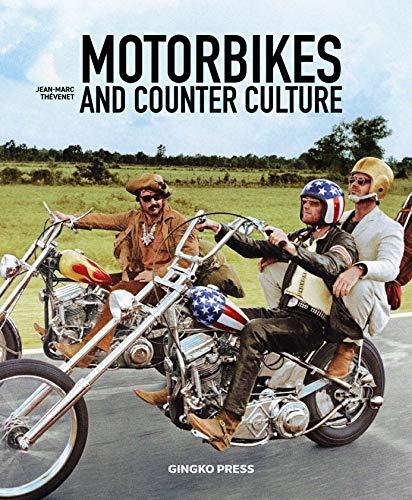 BRANDO Signore Donne Nero Classic Biker Motocicletta Moto Nascondi LEATHER JACKET