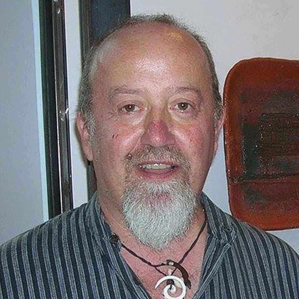 Dino Gambetta