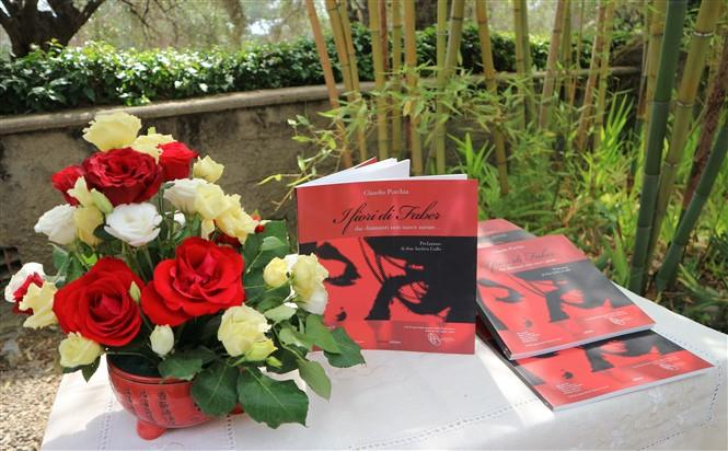 Bordighera Villa Mariani: grande successo per l'omaggio a Faber