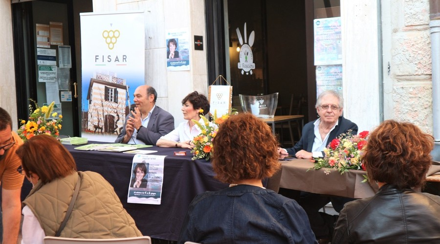 Presentazione Barbara Ronchi Imperia (11)