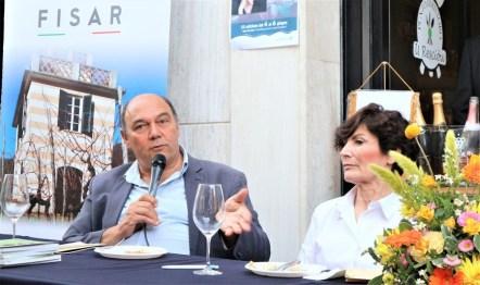 Presentazione Barbara Ronchi Imperia (5)