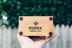 Dudek Cube GAW-3