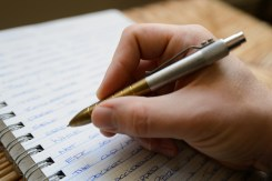 Karas Kustoms Massdrop EDK EDC Pen Review-6