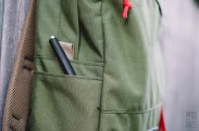 Topo Designs Day Pack Review-10