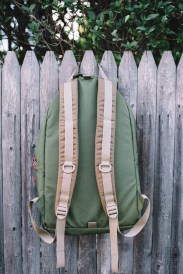 Topo Designs Day Pack Review-13