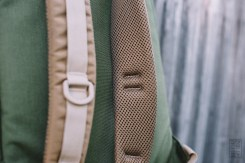 Topo Designs Day Pack Review-15